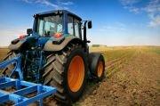 Сельскохозяйственный кредит - кредиты фермерам, национальный проект АПК