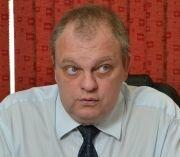 Алексей Ермолаев Фонд содействия кредитованию малого бизнеса Москвы