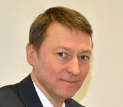 Александр Востриков Инвестторгбанк