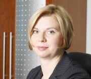 Наталья Алымова Сбербанк