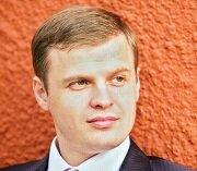 Алексей Перов Абсолют Банк