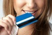 можно оформить кредитную карту билайн в салоне билайн