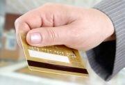 Взять кредит в сбербанке рассчитать