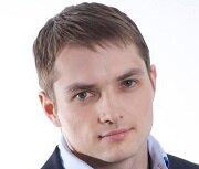 Никита Зубарев DeltaCredit