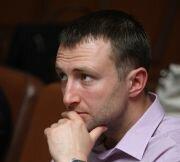 Андрей Бахвалов Домашние деньги